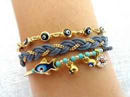 bracelet evil eye jewelry images Evil eye jewelry evil eye jewelry color meaning jpg