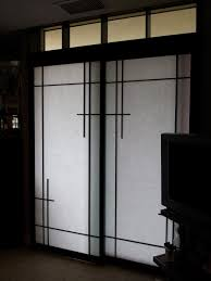 Patio Slider Door Patio Sliding Door