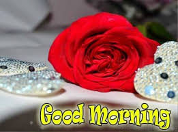92 morning wishes with