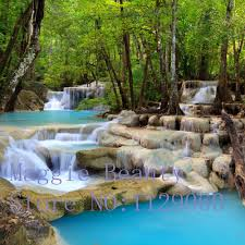online get cheap diy waterfalls aliexpress com alibaba group