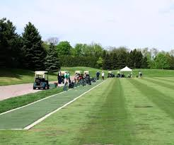 golf putting green turf ultrabasesystems