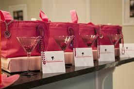 bachelorette gift bags 28 bachelorette gift bag ideas woods amp company