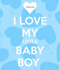 baby boy sayings baby boy quote about to him golfian