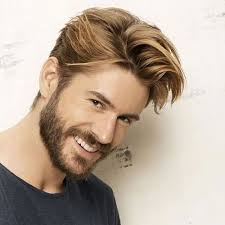 curly hair combover 2015 834 best men s hair images on pinterest butterflies hair style