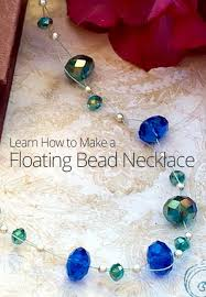 string beads necklace images 232 best jewelry making images jewelry making jpg