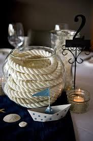 fish bowl centerpieces inspiring wedding centerpieces ideas beyound the flower world