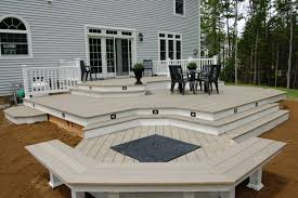 patio and deck designs to inspire your dream amazing outdoor