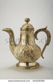 teapot stock images royalty free images vectors