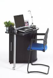 bureau ordinateur design bureau informatique design noir bureau bureau