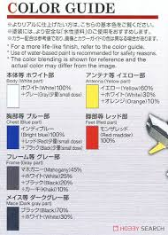 gundam barbatos lupus rex hg gundam model kits images list