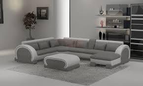 grand canapé d angle en tissu canap d angle pas cher votre inspiration la maison within