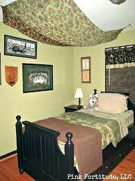 Camo Bedroom Ideas Delighted Camo Wall Decor Images Wall Design