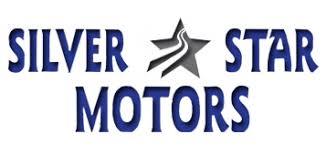 star motors logo used vehicle dealership tallmadge oh used cars silver star motors