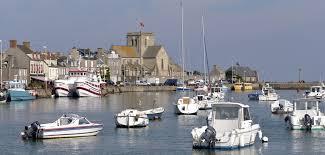 chambre d hote picardie bord de mer 3 petits hôtels de charme en bord de mer bretagne normandie