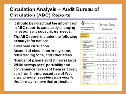 audit bureau of circulation audit bureau of circulation usa 52 images opinions on audit