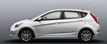 hyundai accent reviews 2014 2014 accent hatchback review edge form passenger car