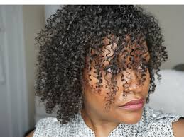 my favorite humidity fighting wash and go gels for fine natural
