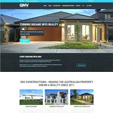 bootstrap tutorial treehouse house building websites tract house treehouse building websites with