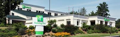 Comfort Inn Asheville Nc Holiday Inn Asheville Biltmore West Hotel By Ihg