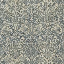 home wallpaper designs best 25 wallpaper designs ideas on pinterest room wallpaper