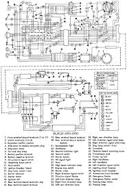 harley davidson wiring diagram free circuit and wiring diagram