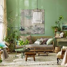 green livingroom impressive green living room with home interior design with