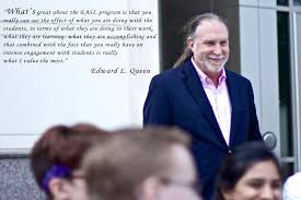 quotes from the 2013 easl summer internship program emory