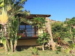 Hacienda House Best Price On La Hacienda Guest House In Mauritius Island Reviews
