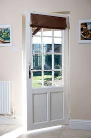 Plastic Exterior Doors Doors Bygone Installations Essex Ltd