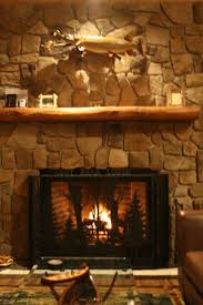 47 best u003c3 fireplace screens u003c3 images on pinterest fireplace