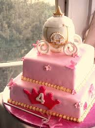 cinderella carriage cake topper cinderella coach birthday cake image inspiration of cake and