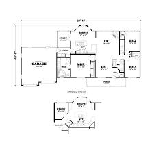 shenandoah floorplan of generation collection modular home all
