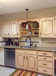 painting kitchen cabinet doors different color than frame replace or paint kitchen cabinet doors what color