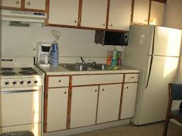 our outdated kitchen picture of court capri motel myrtle beach