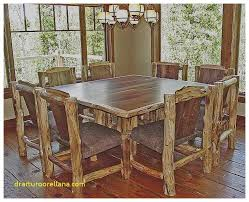 log cabin kitchen tables elegant rustic kitchen tables and chairs