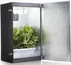 small closet grow box thesecretconsul com