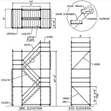 york scaffolding for scaffold rentals u0026 sales nyc l i nj ct