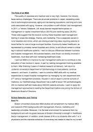 thesis marketing topics computer science essay topics computer science essay essay example argumentative research paper topics on drugs of essay outline research paper expository or updating your paper