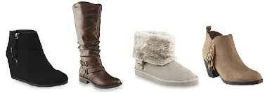 kmart s boots australia kmart womens boots with amazing photo in canada sobatapk com