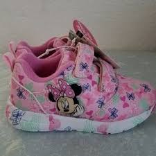 minnie mouse light up shoes minnie mouse light up athletic shoes shoes style 2018