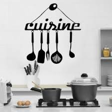 sticker cuisine 14 best stickers cuisine images on cooking food