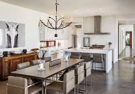 kitchen without island kitchens without islands sb digs neumann mendro andrulaitis kitchen