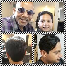18 8 fine men u0027s salons 57 photos u0026 47 reviews men u0027s hair