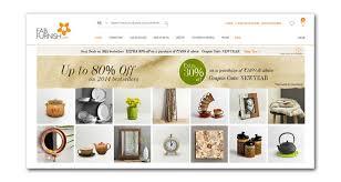 Gallery Home Decor Best Websites Furniture Image Gallery Home Decorating Websites