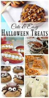 100 best halloween cookies and sweets images on pinterest