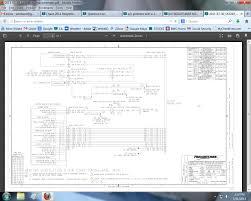 my 2008 freightliner m2 106 has a defrost fan that has quit it
