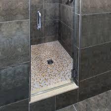 Bathroom Shower Niche Ideas Bath U0026 Shower Shower Tile Sealer Tiled Showers Tile Shower Niche