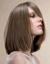 haircut shoulder length bob cut shoulder length bob cut with bangs