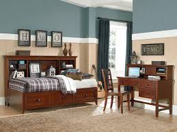 Youth Bedroom Furniture Stores by 13 Best Bunk Beds Images On Pinterest 3 4 Beds Crates And Bunk Beds