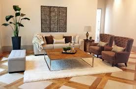 Shabby Chic Furniture Houston Custom Shabby Chic Buffet By Barrio - Shabby chic furniture houston